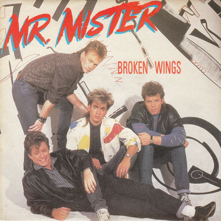 mr-mister-broken-wings-rca-4