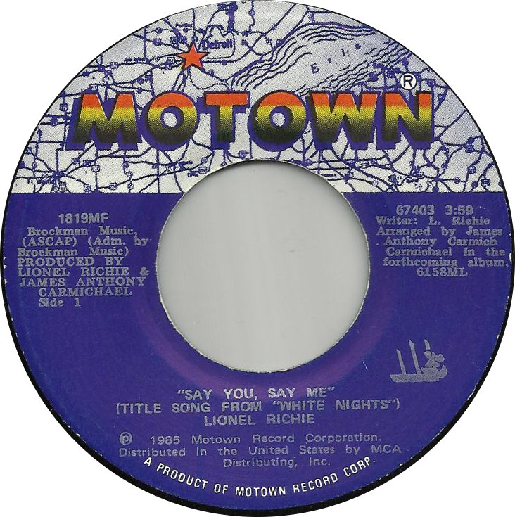 lionel-richie-say-you-say-me-motown-2