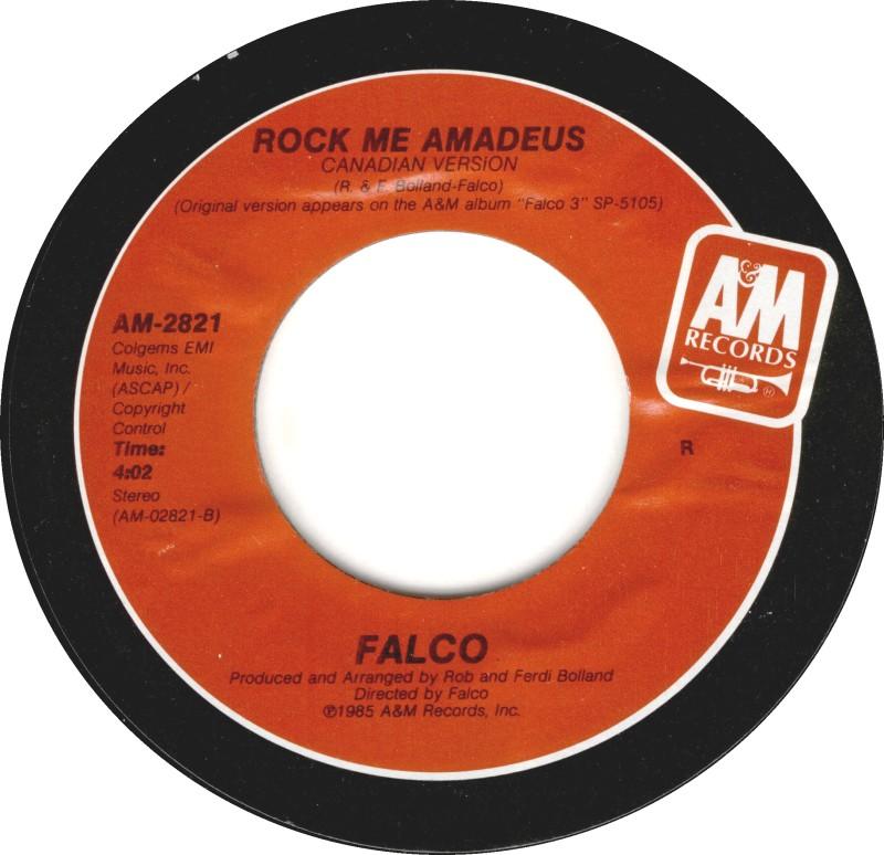 falco-rock-me-amadeus-canadian-version-am