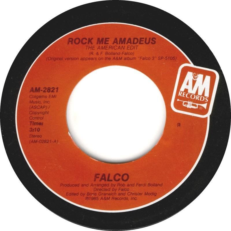 falco-rock-me-amadeus-the-american-edit-am