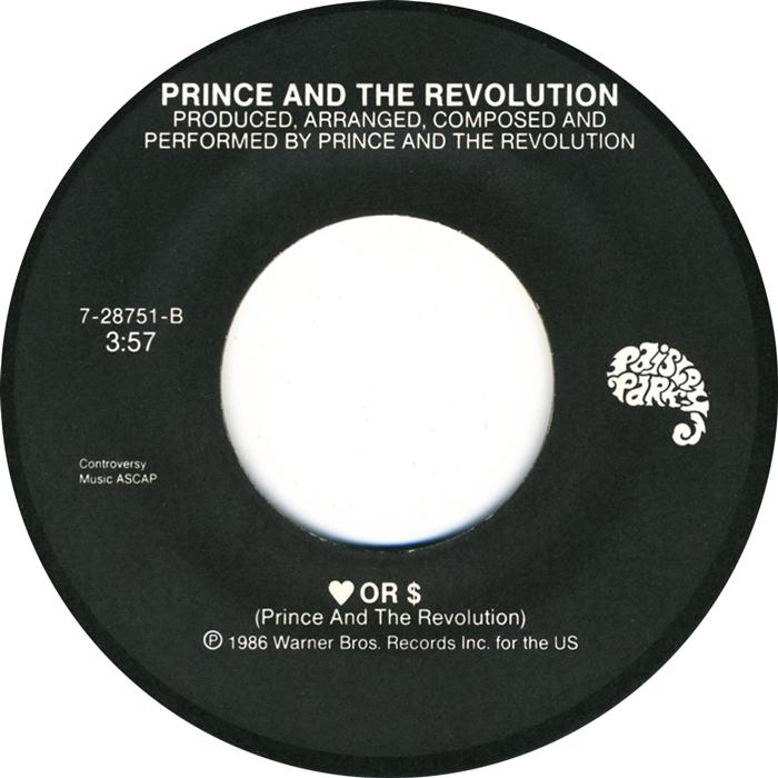 prince-and-the-revolution-kiss-1986-6