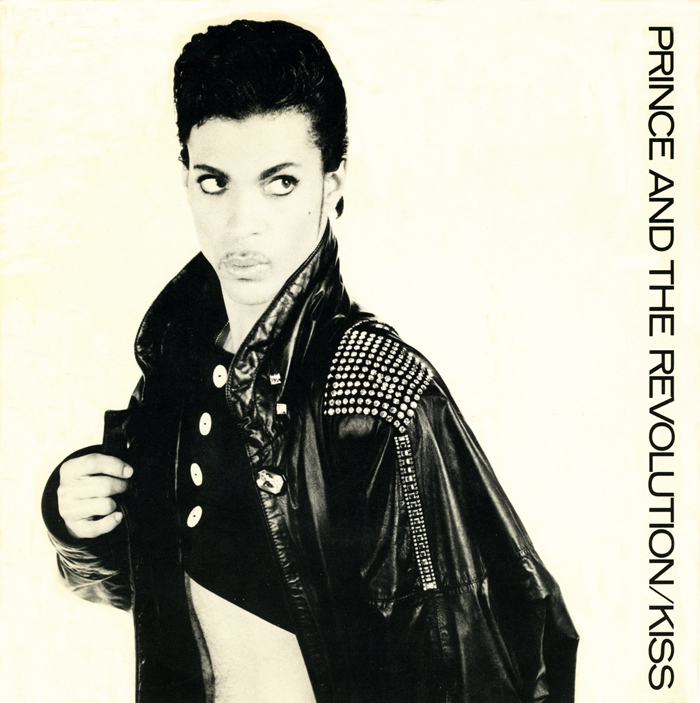 prince-and-the-revolution-kiss-1986-7