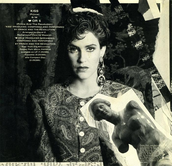 prince-and-the-revolution-kiss-1986-8
