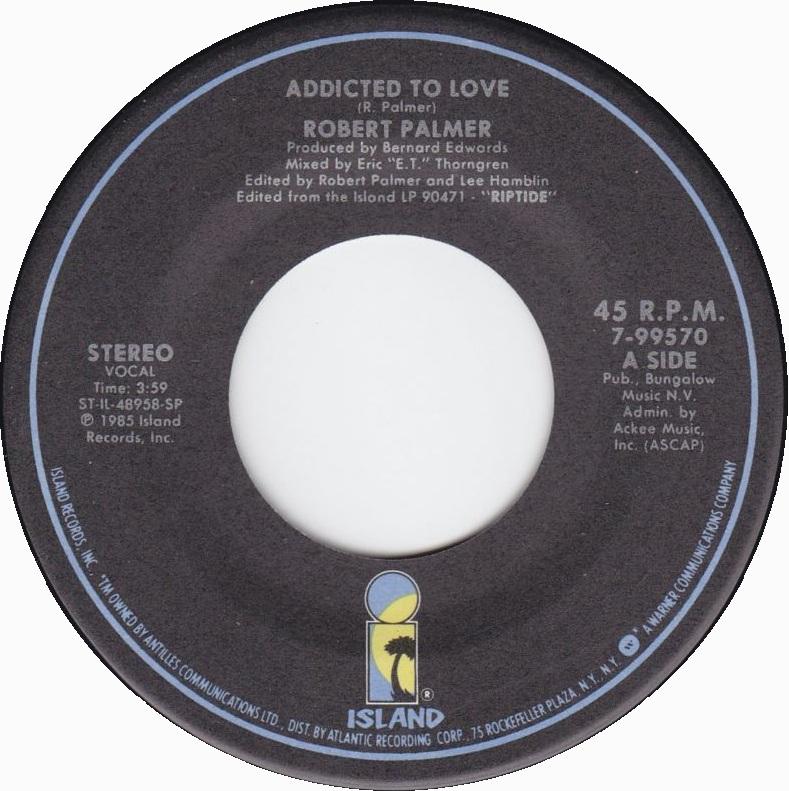 robert-palmer-addicted-to-love-1986-3