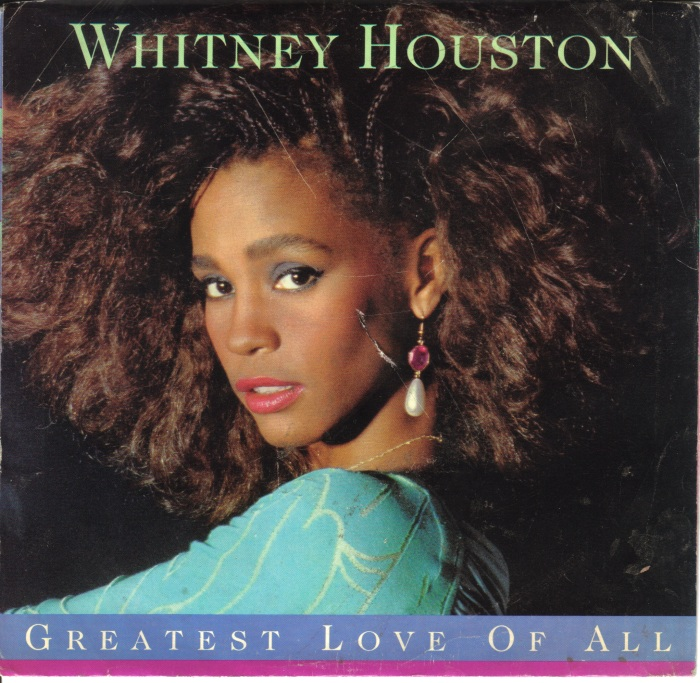 whitney-houston-greatest-love-of-all-1986-8