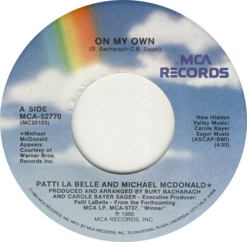 patti-labelle-and-michael-mcdonald-on-my-own-1986-3