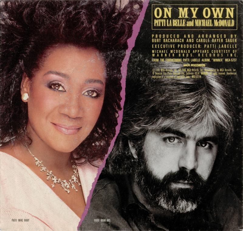 patti-labelle-and-michael-mcdonald-stir-it-up-mca-2