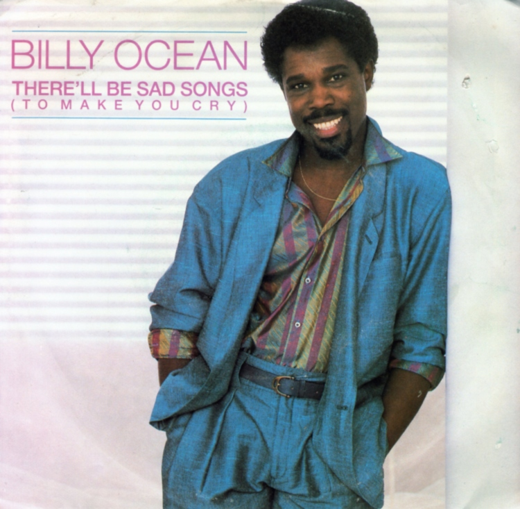 billy-ocean-therell-be-sad-songs-to-make-you-cry-jive-3