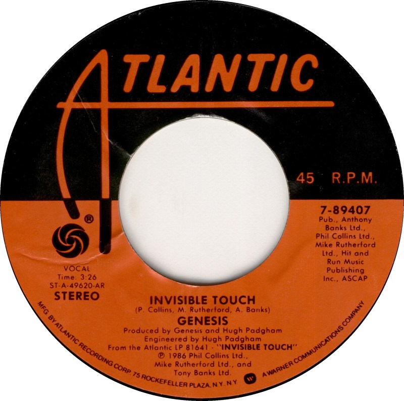 genesis-invisible-touch-1986-3