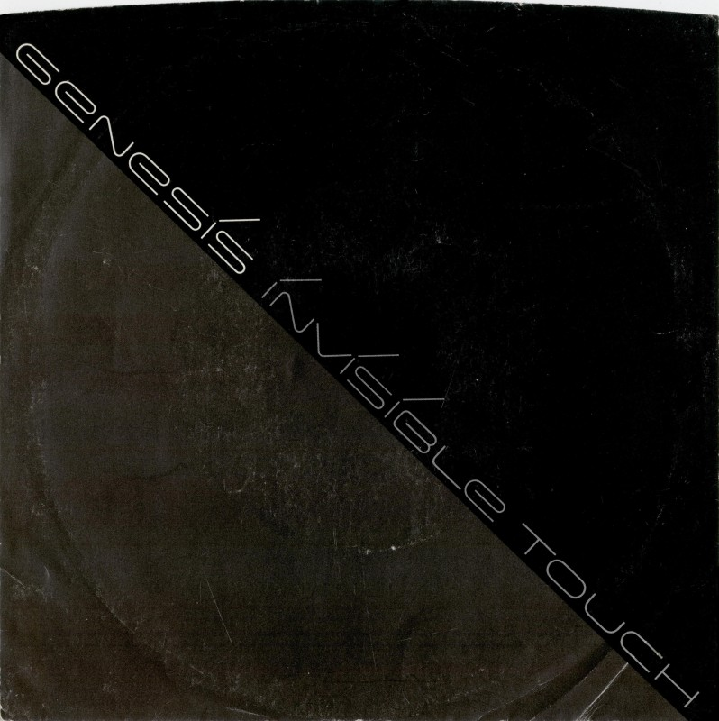genesis-invisible-touch-atlantic