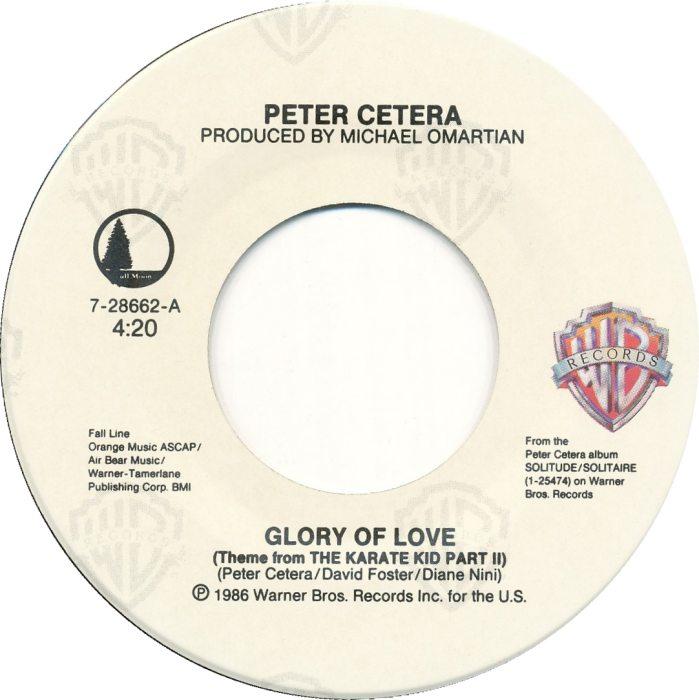 peter-cetera-glory-of-love-1986