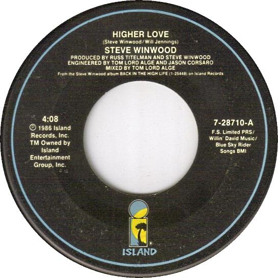 steve-winwood-higher-love-1986-7