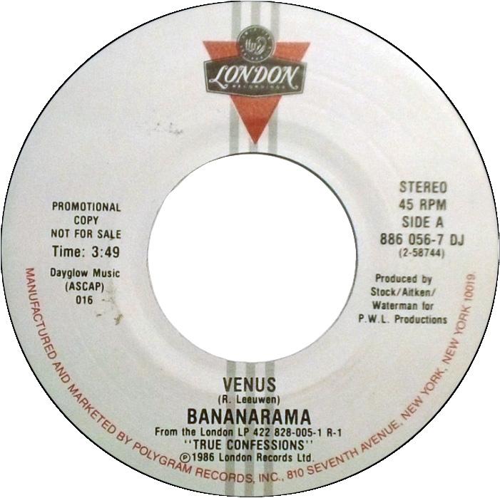 bananarama-venus-london-5