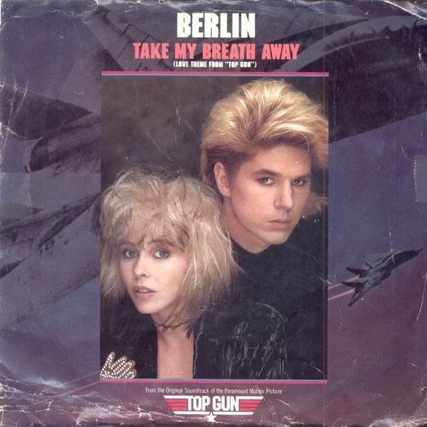 berlin-take-my-breath-away-columbia