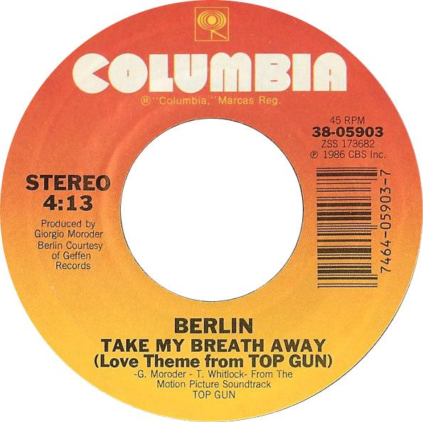 berlin-take-my-breath-away-love-theme-from-top-gun-1986-10