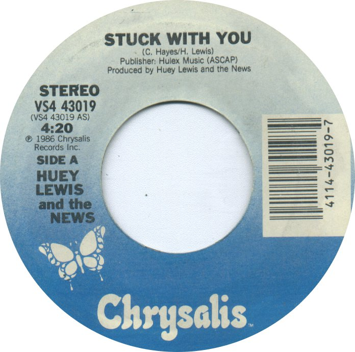 huey-lewis-and-the-news-stuck-with-you-chrysalis-2