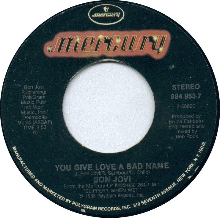 bon-jovi-you-give-love-a-bad-name-1986-4