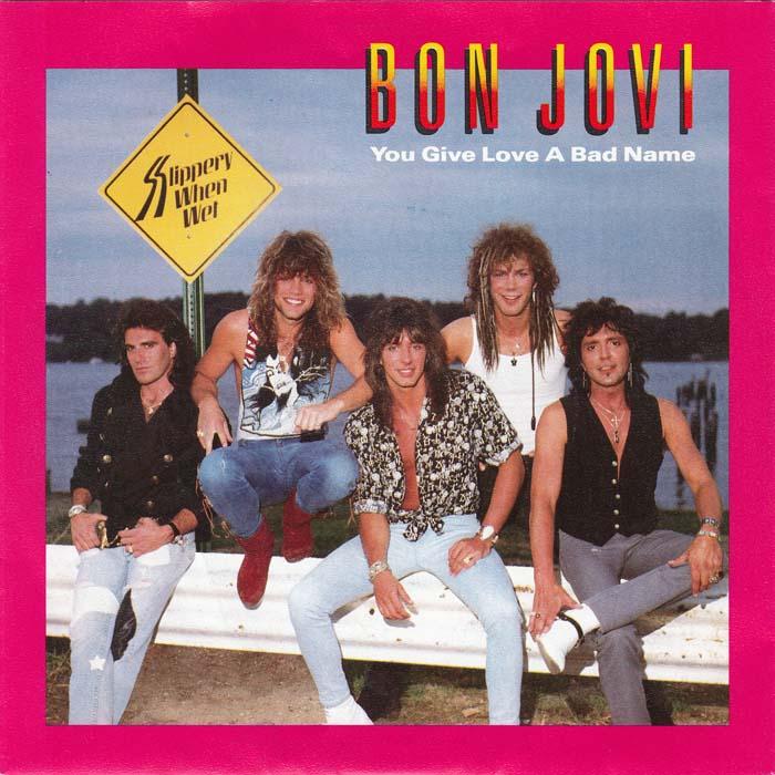 bon-jovi-you-give-love-a-bad-name-mercury-3