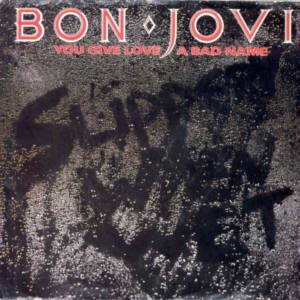 bon-jovi-you-give-love-a-bad-name-mercury