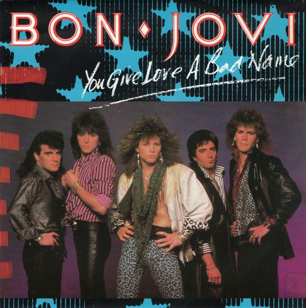 bon-jovi-you-give-love-a-bad-name-vertigo