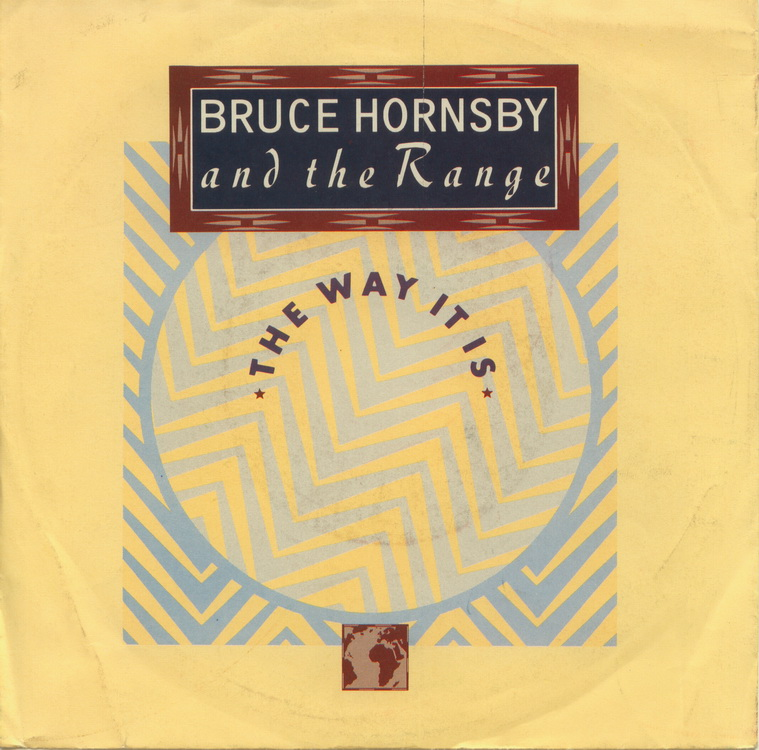bruce-hornsby-and-the-range-the-way-it-is-rca-3