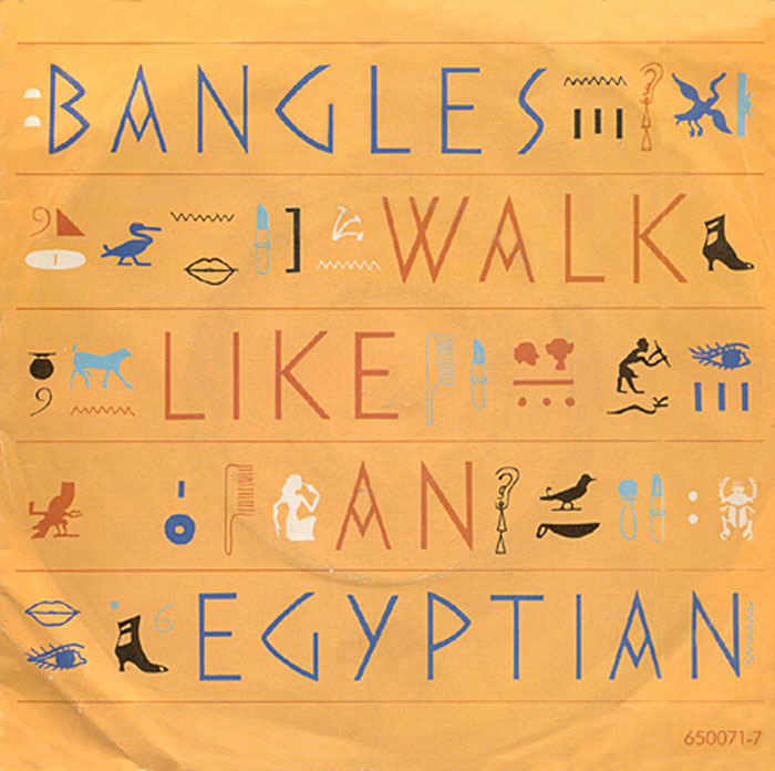 bangles-walk-like-an-egyptian-cbs