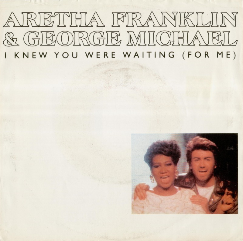 aretha-franklin-and-george-michael-i-knew-you-were-waiting-for-me-arista