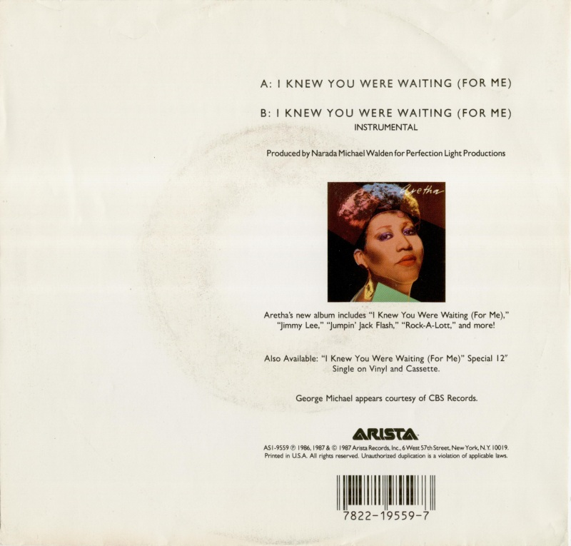aretha-franklin-and-george-michael-i-knew-you-were-waiting-for-me-instrumental-arista