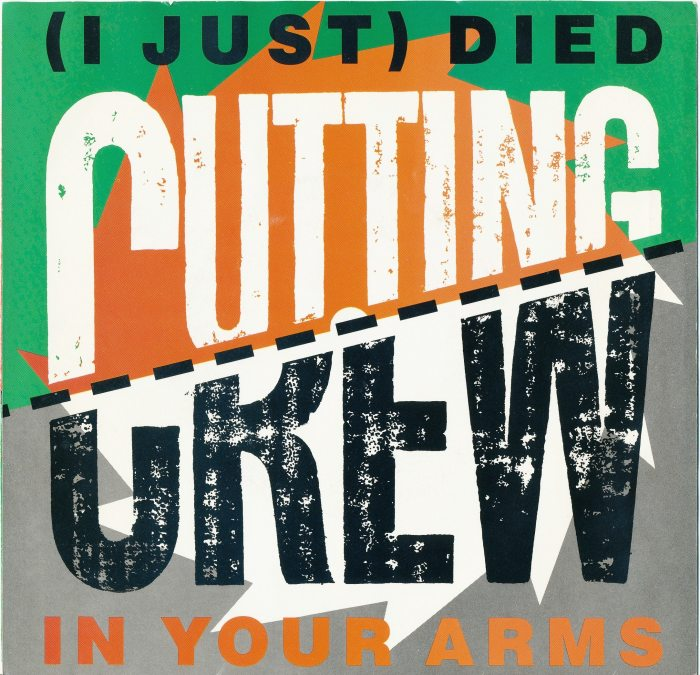 cutting-crew-i-just-died-in-your-arms-virgin-2