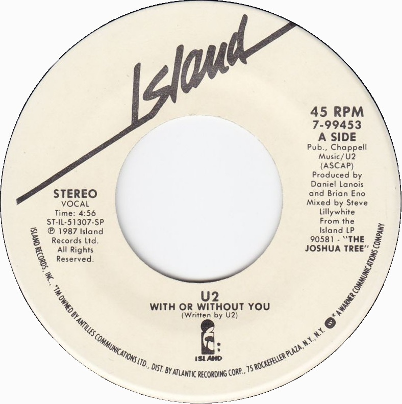 u2-with-or-without-you-island-4