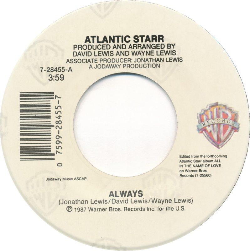 atlantic-starr-always-1987-5