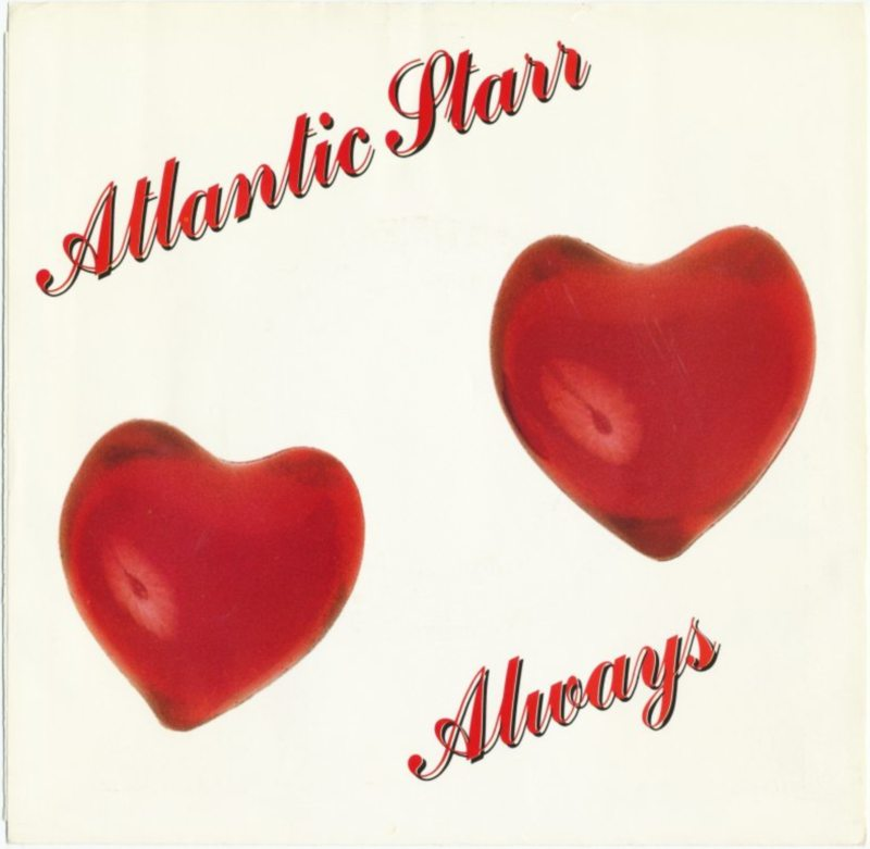 atlantic-starr-always-warner-bros-3