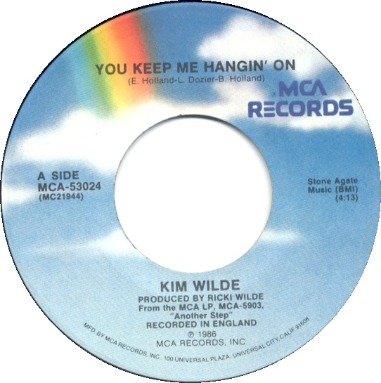 kim-wilde-loving-you-mca-2