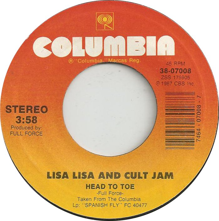 lisa-lisa-and-cult-jam-head-to-toe-columbia