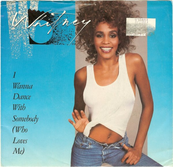 whitney-houston-i-wanna-dance-with-somebody-who-loves-me-1987-6