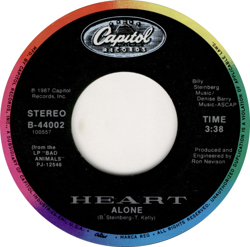 heart-alone-1987-5
