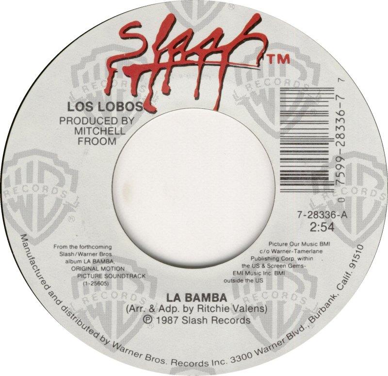 los-lobos-la-bamba-1987-3