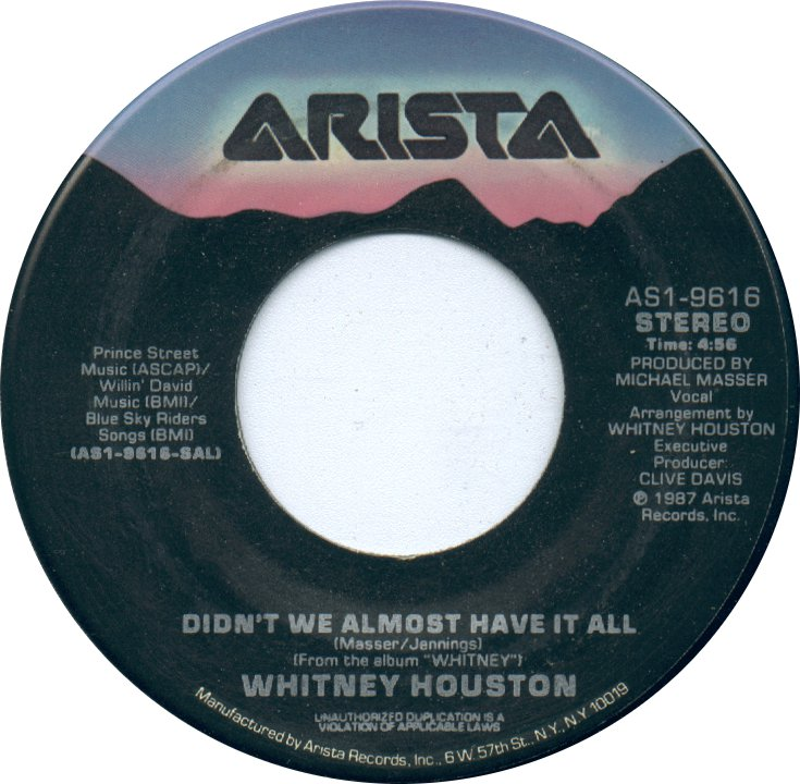 whitney-houston-didnt-we-almost-have-it-all-arista