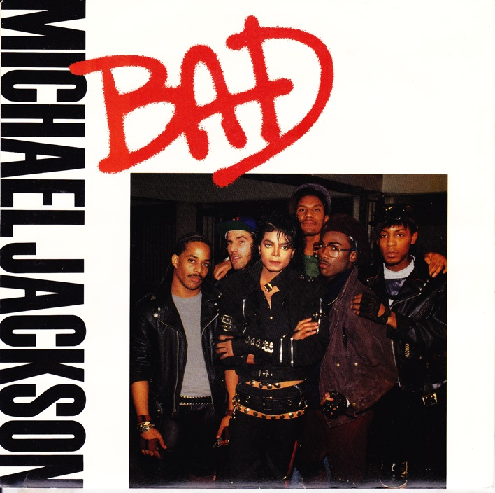 michael-jackson-bad-epic-4