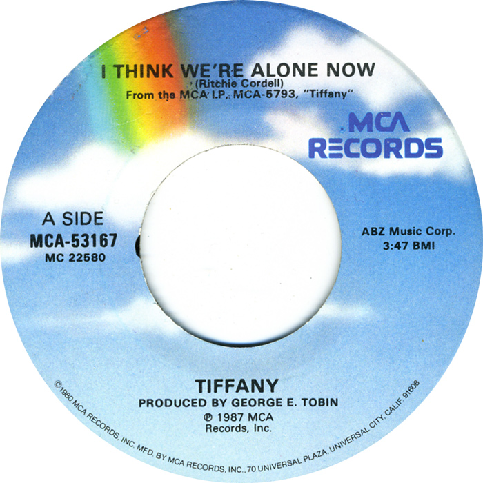 tiffany-i-think-were-alone-now-1987-3