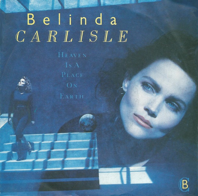 belinda-carlisle-heaven-is-a-place-on-earth-mca