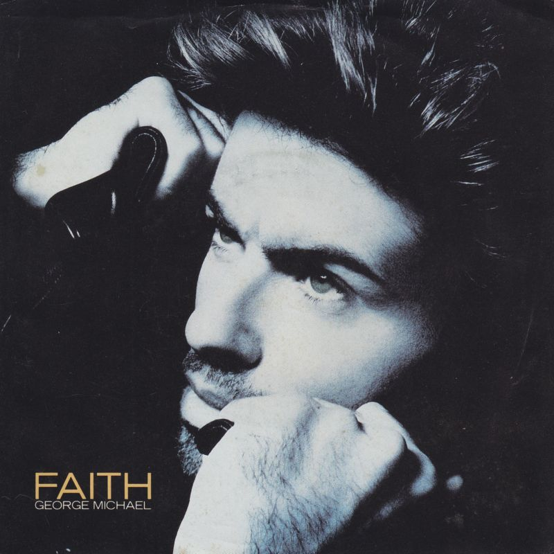 george-michael-faith-columbia