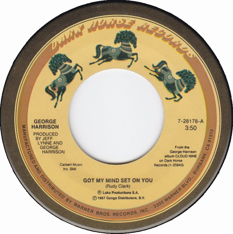 george-harrison-got-my-mind-set-on-you-stereo-dark-horse