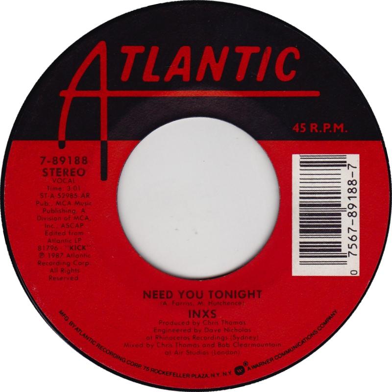 inxs-need-you-tonight-1987-7