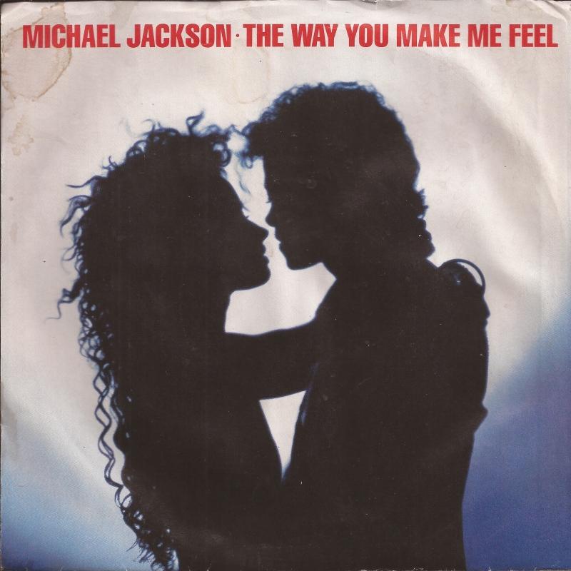 michael-jackson-the-way-you-make-me-feel-1987-7
