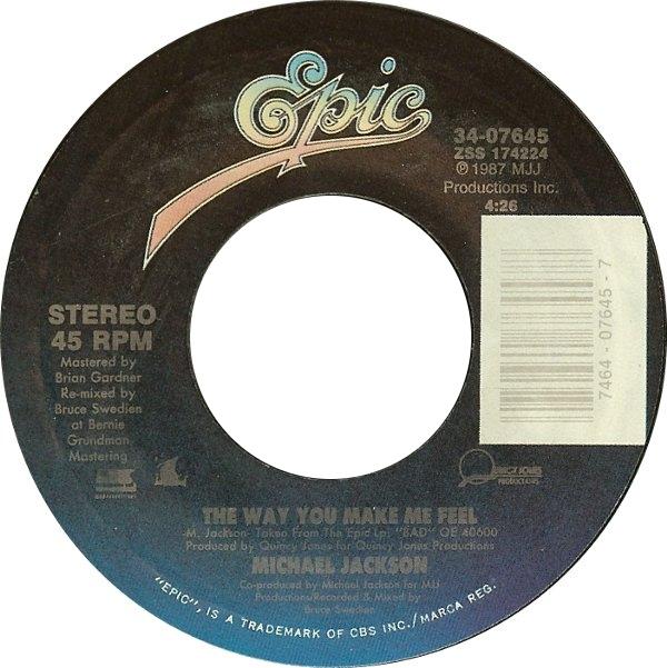 michael-jackson-the-way-you-make-me-feel-1987-9