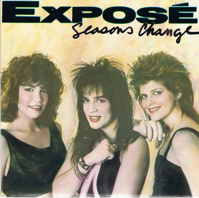 expose-seasons-change-arista-2
