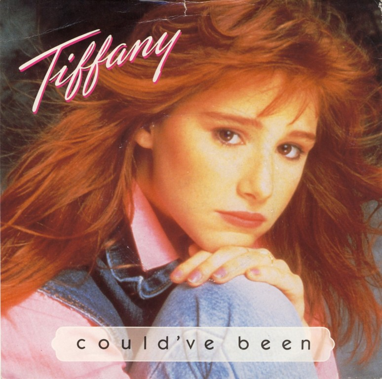 tiffany-80s-couldve-been-mca