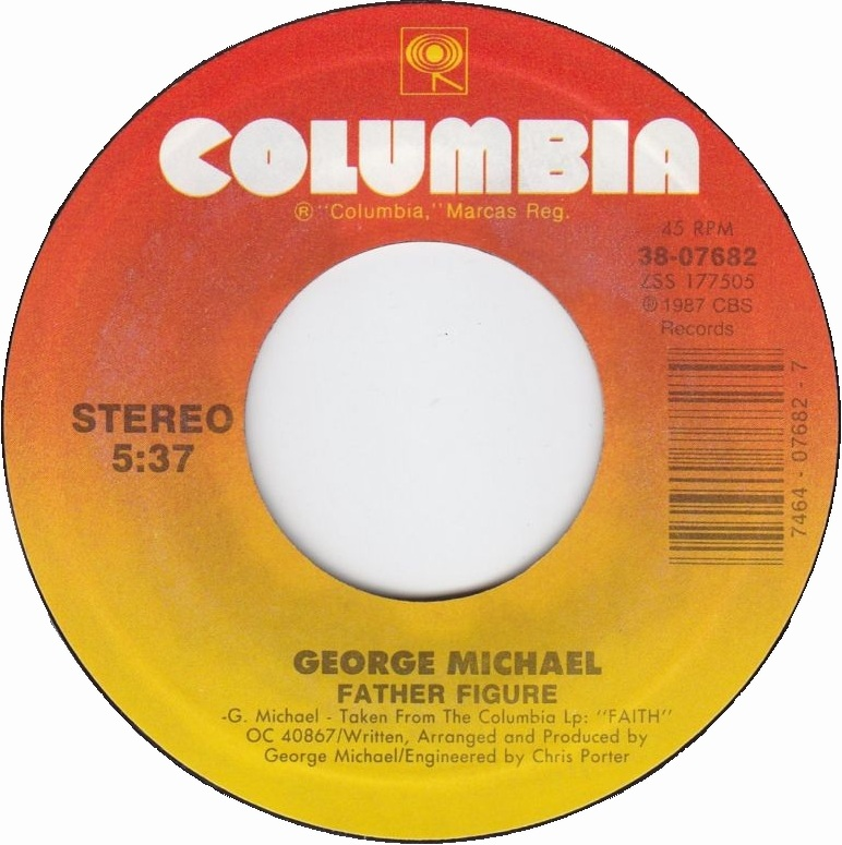 george-michael-father-figure-1988-2