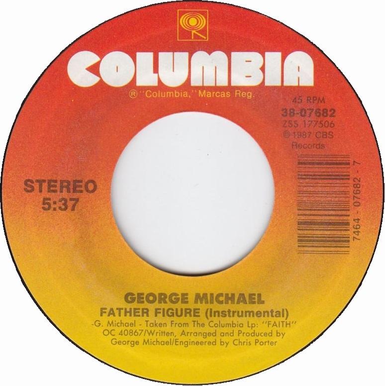 george-michael-father-figure-1988-3